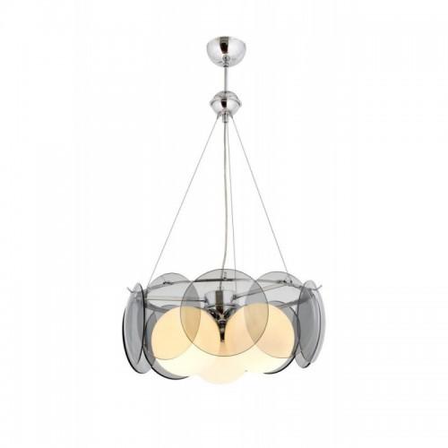 Nowoczesna lampa wisząca  avonni salon sypialnia jadalnia av-1444-3fd lampa