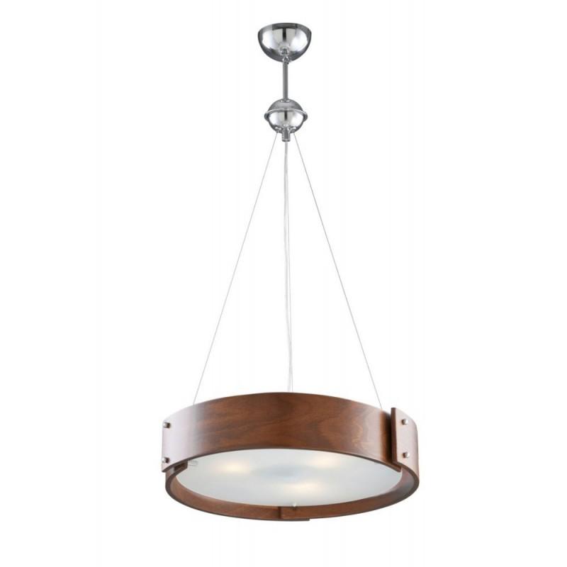 Nowoczesna lampa wisząca venge avonni salon sypialnia jadalnia kuchania av-1362-1kv