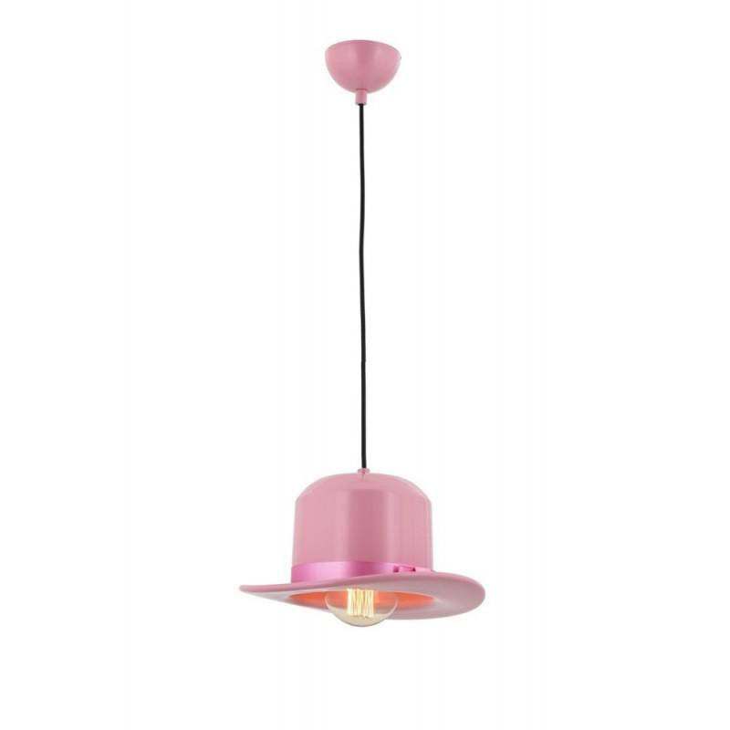 Lampa wisząca  avonni salon sypialnia jadalnia av-4093-cowboy-pm lampa