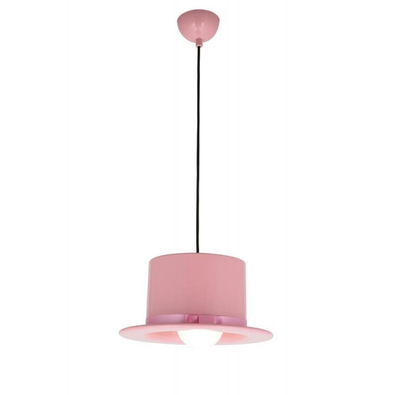 Lampa wisząca  avonni salon sypialnia jadalnia av-4093-wizard-pm lampa