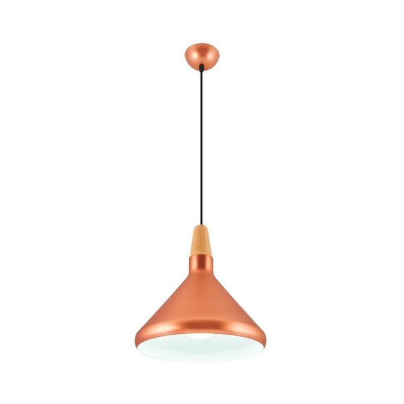 Lampa wisząca  ozcan salon sypialnia jadalnia 4481 - 2  lampa