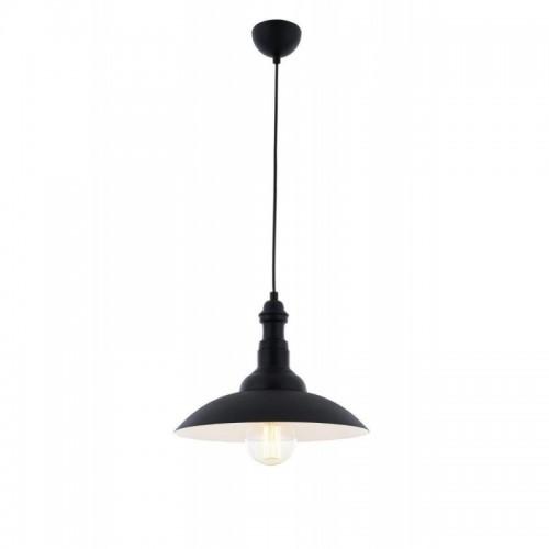 Lampa wisząca  avonni salon sypialnia jadalnia   av-4100-m5-bsy lampa