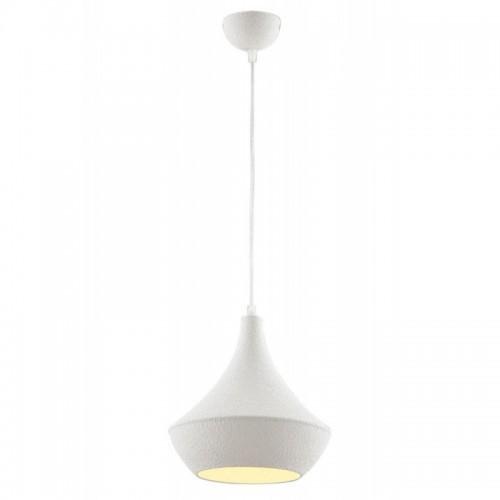 Lampa wisząca  avonni salon sypialnia jadalnia   av-4106-m6-bby lampa