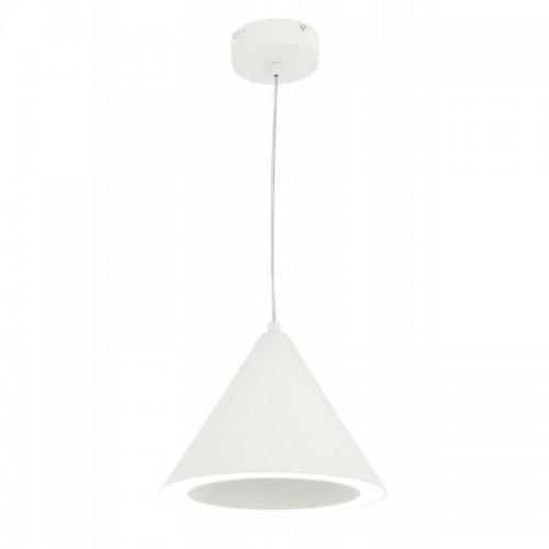Nowoczesna lampa wisząca  avonni salon sypialnia jadalnia przedpokój  av-1645-bby lampa
