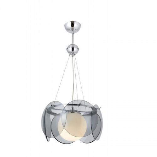 Nowoczesna lampa wisząca  avonni salon sypialnia jadalnia av-1444-1fd lampa